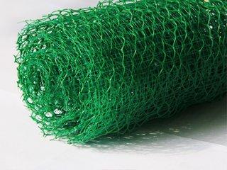 <span>三维植被网垫</span>